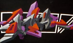 ONEYE 3D