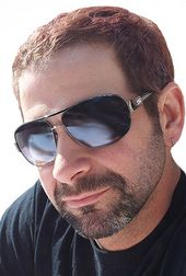Jeff Curran