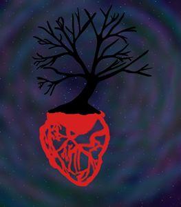 Hearteries
