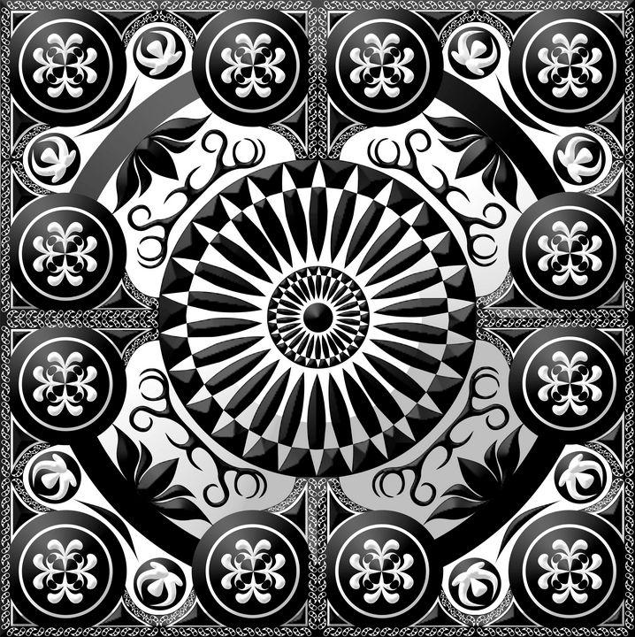 Decoration - Elonium