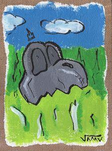 Koopa's Death