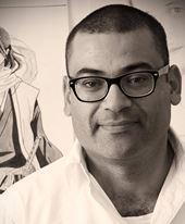 Mohammad.aljayyousi