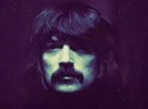 Jon Lord/Deep Purple/paradiseblueart