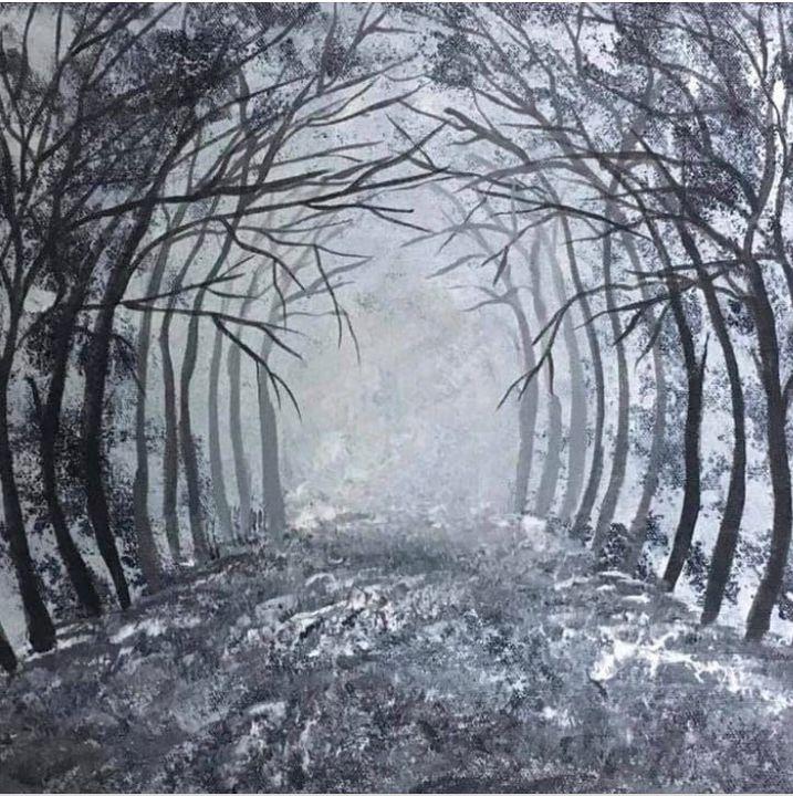 Path to destiny - Beena Sohail