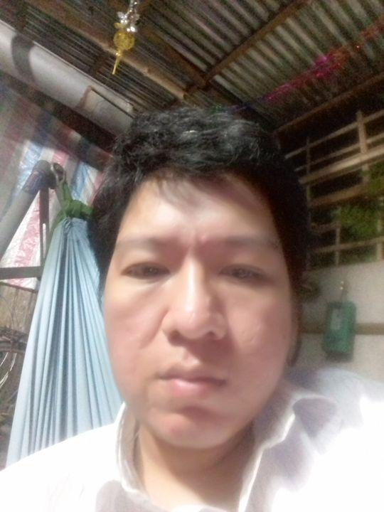 White - Nguyenthaikhangart