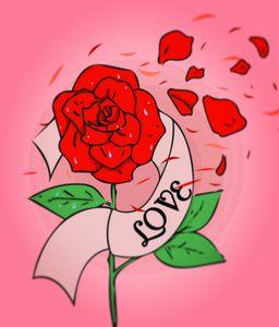My Love 💘