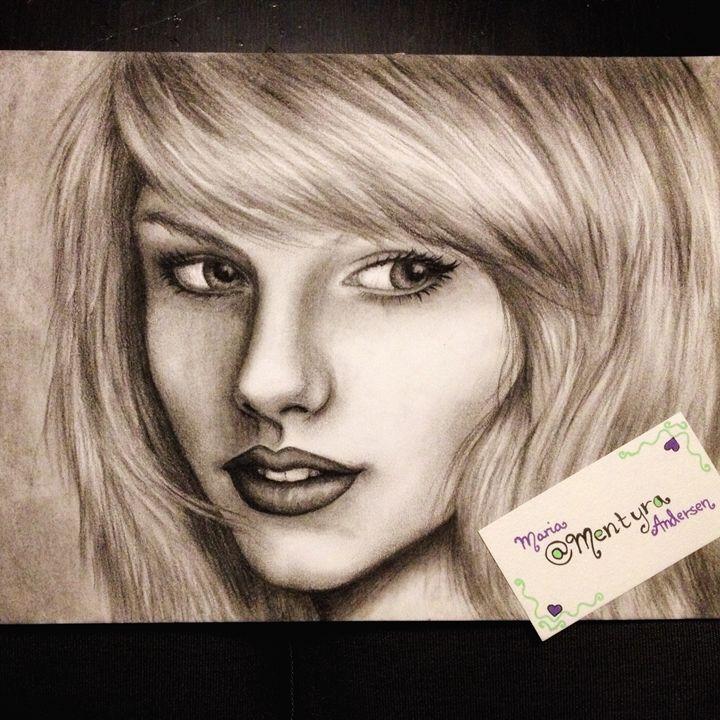 Taylor Swift - Mentyra