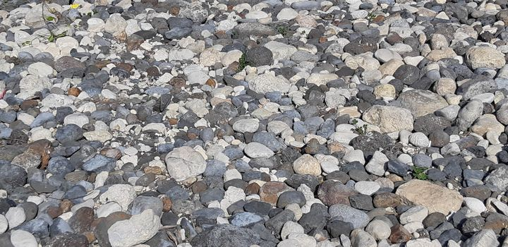 stones - RosArt