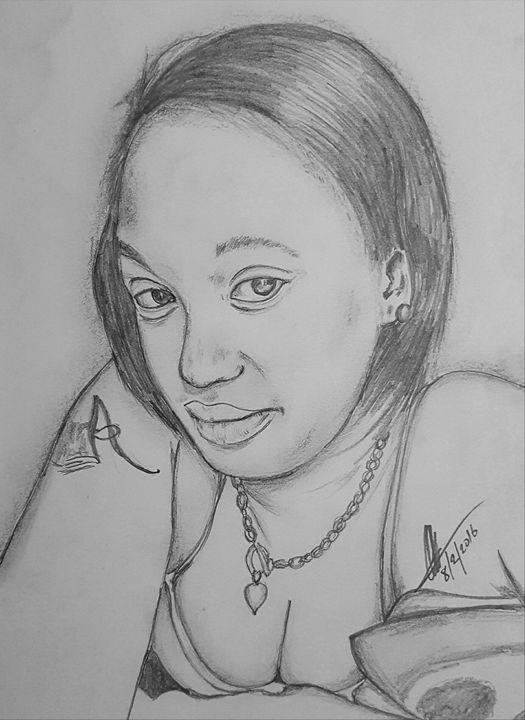 Jamaican Queen 2 - Collin A. Clarke