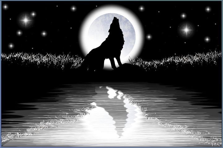 Howling - Acro Arts