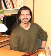 Edward Carlos