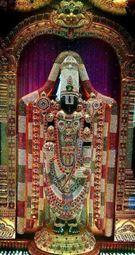 Kaushik Karmakar