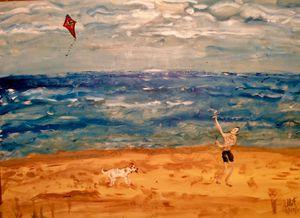 'Fairfield Beach'