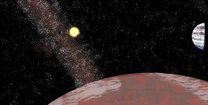 Kepler-444
