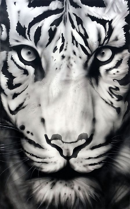 Tiger Style - LouIsms