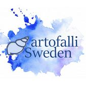 artofalliSweden