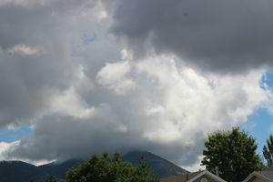multi cloud 1