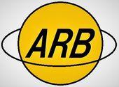 ARB Artworks