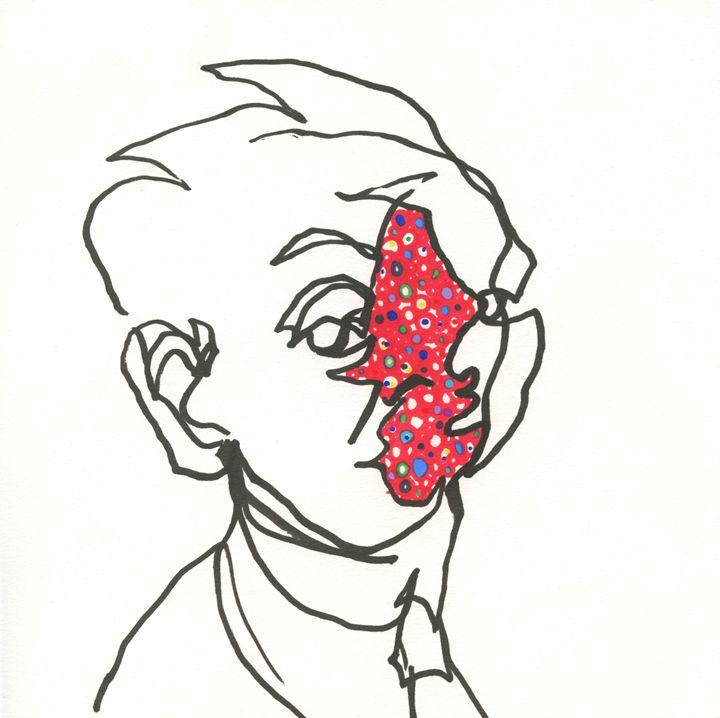 Schiele - heejaelee