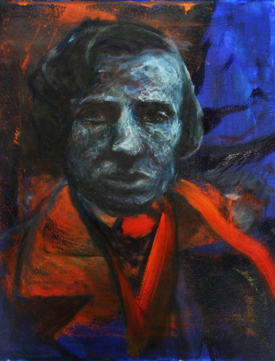 Chopin - heejaelee