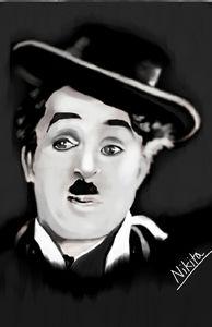 The Charlie Chaplin