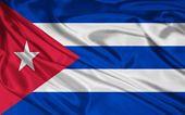Cuba Librre