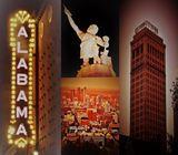 City of B'ham