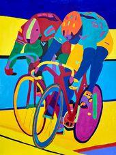 Sandra Wright Sutherland Art