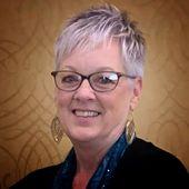 Sue Brassel