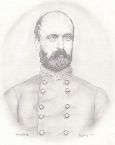 General Armistead