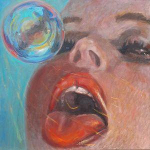 Dream Bubble