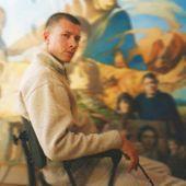 Anatoly Korobeynikov