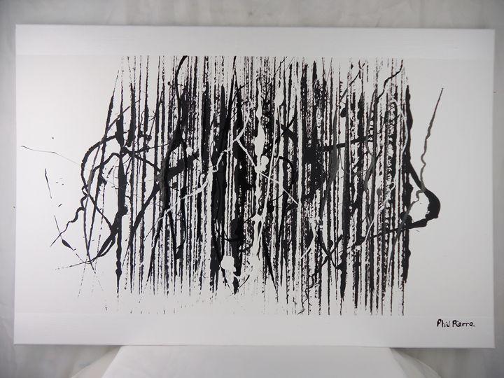 String 066 - Phil Pierre