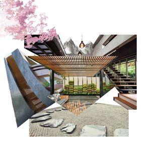 Asian Modernism