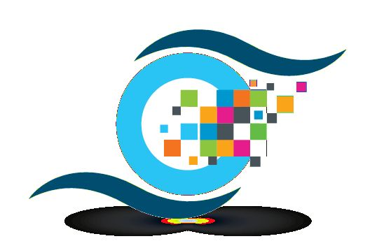 0 logo - Logo Design