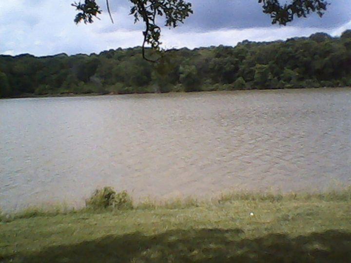 lake - ashley sanchez