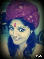 Swati Choudhary