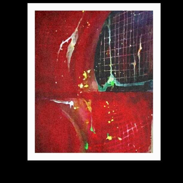 Abstract - Art2020