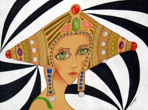 Empress Exotica