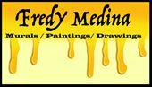 Fredy Medina