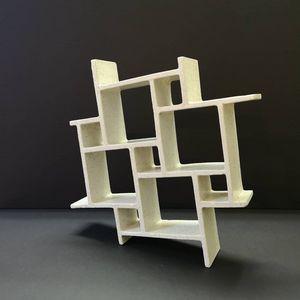 Squares C4