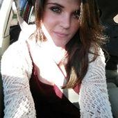 Vanessa Hutchins