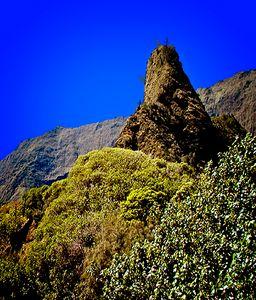 Iao Needle Maui 2