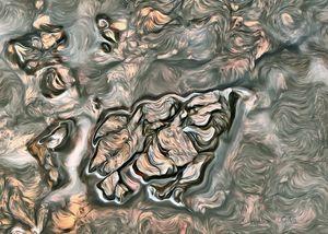 Earth Elementals