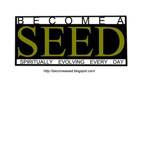 become a seed