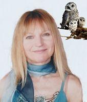 Arlene Delahenty Art