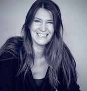 Cynthia Langthaler