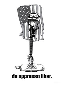 Army design