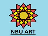 NBU ART