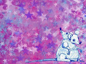 Ratso Under Stars
